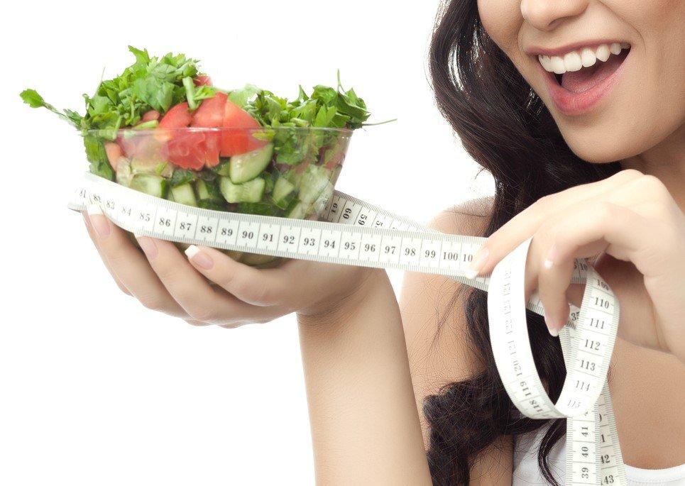 Протасова диета правильное похудение